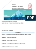 Unidad I. Conceptos Fundamentales 0.pdf