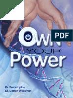 Dr. Bruce Lipton Dr. Darren Weissman ( PDFDrive.com ).pdf