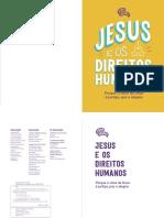 Jesus e os direitos humanos.pdf