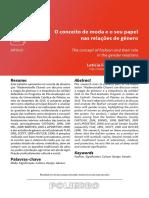 Conceito_de_moda_e_o_seu_papel_nas_relacoes_de_g