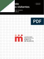 1.4 Conociendo_visitantes.pdf