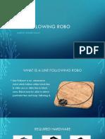 Line following Robo.pdf