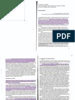 Pampinella El marco invisible.pdf