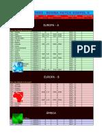 tabela GOSPEL K 2015 (1).xlsx