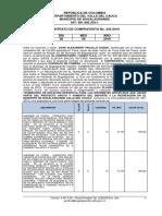 CONTRATO BUGALAGRANDE (1).pdf