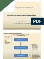 Diseño agronomico.pdf
