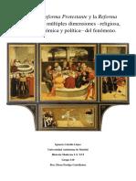 CABELLO_LLANO_Ignacio_Lutero_la_Reforma.pdf