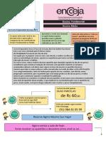 ApostilaEnCceja1.pdf