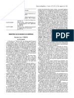 Decreto-Lei118 2013 de 20 de Agosto.pdf