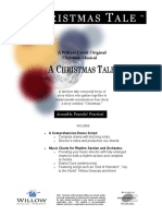 achristmastale_Sample.pdf