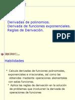 02_3_2_Reglas_de_derivacion