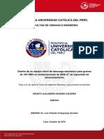 NUNURA_RENATO_DISEÑO_EQUIPO_DESCARGA_NEUMATICO_ANEXOS.pdf