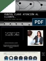 PUNTOS CLAVE ATENCIÓN AL CLIENTE.pptx
