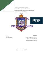 proyecto de distribucion JEFERSON.docx