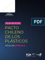 roadmap-pacto-chileno-de-los-plasticos.pdf