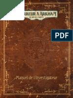 Manuel de l'Investigateur 2.0.pdf