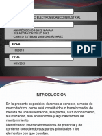 Presentación2. transformadores de medida.pptx