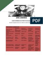 Ama Andrea, Formulario-Bdsm-1