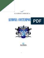 ARMONIA CONTEMPORANEA - 05 - COMPOSICION MUSICAL.pdf