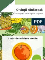ro-t-t-5565-portia-zilnica-de-fructe-si-legume-powerpoint