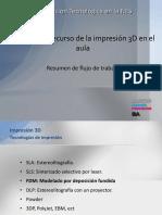 Impresion 3d Flujo de trabajo.pdf