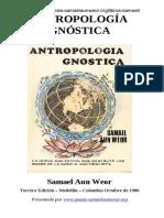 1978-Samael-Aun-Weor-Antropologia-Gnostica.pdf