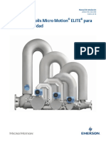 manual-sensores-coriolis-elite-micro-motion-es-64372