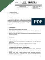 PRO.MED-NEO.005 - R1 APNEIA DA PREMATURIDADE.pdf