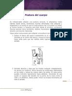 Postura del cuerpo.pdf