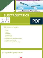 electrostatics online classes [Autosaved]
