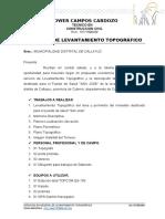 PROFORMA TOPOGRAFIA CALLAYUC.docx