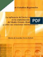 libro_sierrakobeh_medioorientemoderno (2).pdf