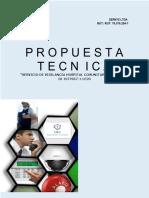 OFERTA_TECNICA_SERNYC.pdf
