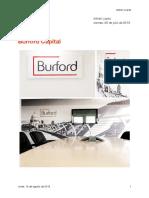 Analisis Burford (1)