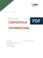 00.Exposé n°1 - Contentieux Internationale.pdf