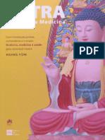 resumo-sutra-do-buda-da-medicina-hsing-yung