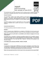 fma-examreport-jan-june19.pdf