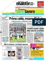 MATTINO+DI+PADOVA+7+GIUGNO+2010_NoRestriction