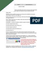 taller_de_verbos (2).docx