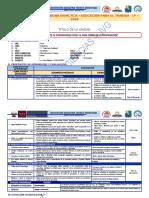 UNIDAD I JVG 2020 EPT-1RO