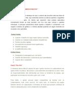 TR024 - Técnicas de Direção e Liderança Organizacional