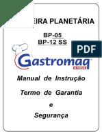 BP 05 - R.01_2013 - 130813XXXXXX - 170315XXXXXX.pdf