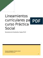 LINEAMIENTOS CURRICULAES PRÁCTICA SOCIAL-FINAL.docx