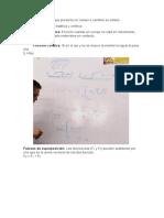 Mecanica_ Clase 1 Ley de Newton.docx