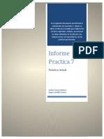 practica virtual