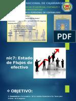 NIC-7-ESTADO-DE-FLUJOS-DE-EFECTIVO