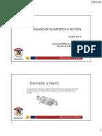 01_Lab_Mec_Sol_09_Flexión_madera_Teoría