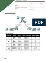 TP 01 liaison WAN DCE DTE .pdf