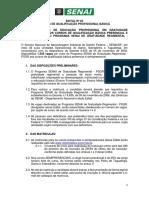 EDITAL 05.pdf