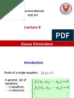 Lecture 08-Gauss-Elemination.ppt